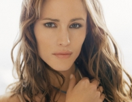 Jennifer Garner Photoshoot