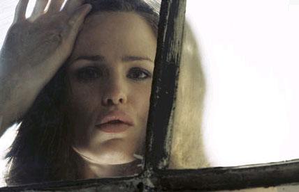 Jennifer Garner - Ghosts of Girlfriends Past